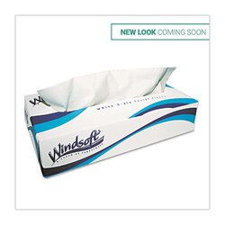 Windsoft® WIN-2360