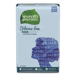 Seventh Generation® SEV-45027CT