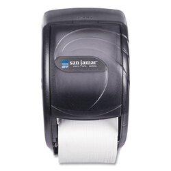 San Jamar® SJM-R3590TBK