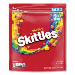 Skittles® SKT-24552