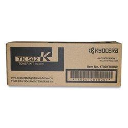Kyocera KYO-TK582K