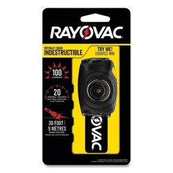 Rayovac® RAY-DIYHL3AAABTA