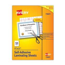 Avery® AVE-73601