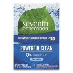 Seventh Generation® SEV-22150EA