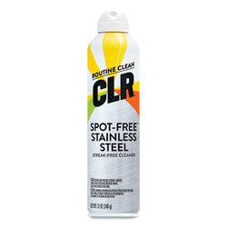 CLR® JEL-CSS12