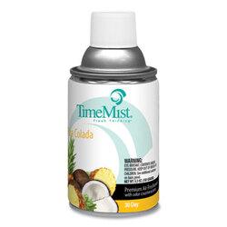 TimeMist® TMS-1042690EA