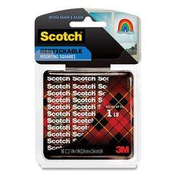 Scotch® MMM-R100