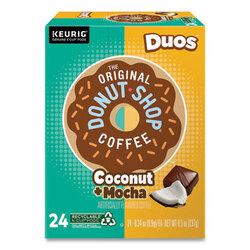 The Original Donut Shop® GMT-6248