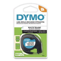 Dymo® DYM-91331