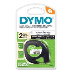 Dymo® DYM-10697