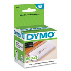 Dymo® DYM-30251