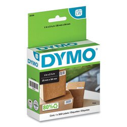 Dymo® DYM-30336