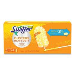 Swiffer® PGC-82074