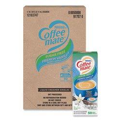 Coffee mate® NES-91757CT