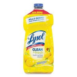 LYSOL® Brand RAC-78626CT