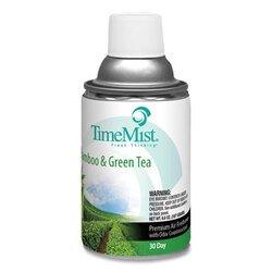TimeMist® TMS-1047606