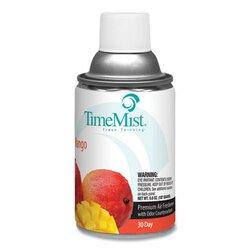 TimeMist® TMS-1042810