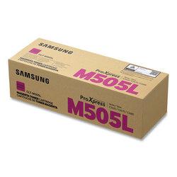 Samsung SAS-SU304A