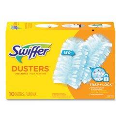 Swiffer® PGC-21459BX