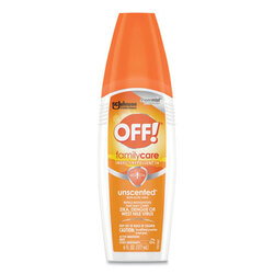 Off!® SJN-654458