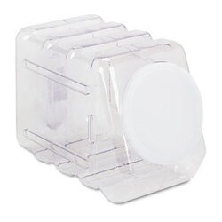 PACON® PAC-27660