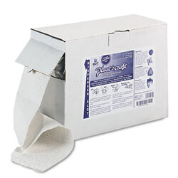 Pacon® PAC-52720