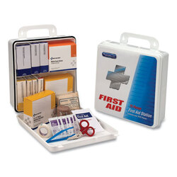 PhysiciansCare® by First Aid Only® FAO-60003