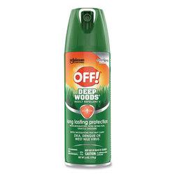 Off!® SJN-333242
