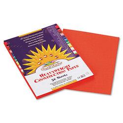 SunWorks® PAC-6603