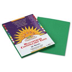 SunWorks® PAC-8003