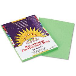 SunWorks® PAC-8103