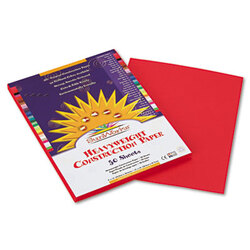 SunWorks® PAC-9903