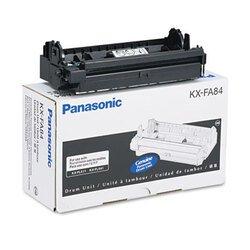 Panasonic® PAN-KXFA84