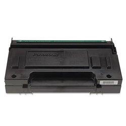 Panasonic® PAN-UG5570