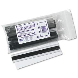 Panter Company PCI-PCM1