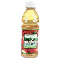 Tropicana® QKR-57178