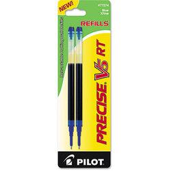 Pilot® PIL-77274