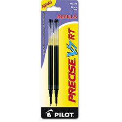 Pilot® PIL-77278