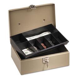 SecurIT® ICX-94190023