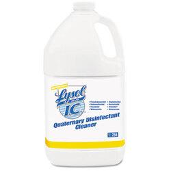 LYSOL® Brand I.C.™ RAC-74983CT