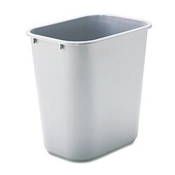 Rubbermaid® Commercial RCP-295600GY