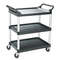 Rubbermaid® Commercial RCP-342488BLA