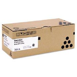 Ricoh® RIC-406344