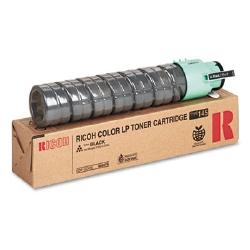 Ricoh® RIC-888276