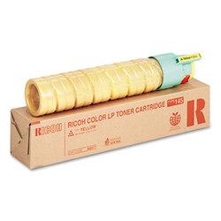 Ricoh® RIC-888277