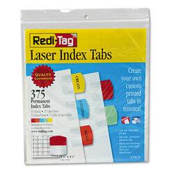 Redi-Tag® RTG-39020