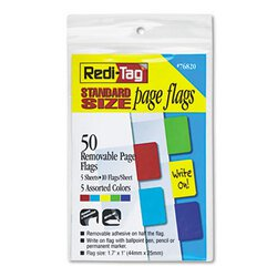 Redi-Tag® RTG-76820
