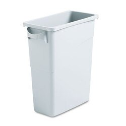 Rubbermaid® Commercial RCP-1971258