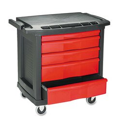 Rubbermaid® Commercial RCP-773488