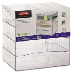 Rubbermaid® RUB-94600ROS